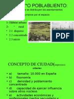 Geo Urbana