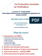 76086953-GPAO.pdf