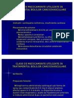 78671686 Curs6 Diabet Zaharat Antidiabetice Orale