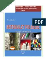 MATERIALET POLIMERE