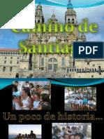 CaminoDeSantiago20131.pdf