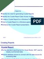 VB Net Tutorial 8