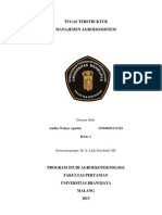 Paper Manajemen Agroekosistem.docx