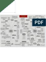 Mapa Conceptual Tactica+Mp
