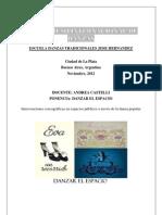 Ponencia Congreso Internacional de Danza 2012 Danzar el espacio.pdf