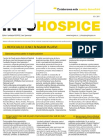 protocoale ingrijiri paliative