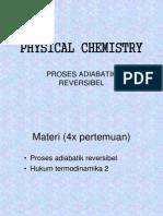 kuliah KF1 (adiabatik1)