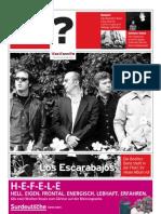 20080326 Surdeutsche Ausgabe (WasWannWo)