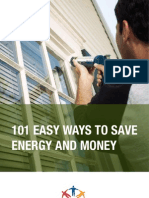 101_ways_to_save_energy.pdf