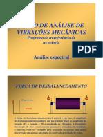 Análise_espectral_de_Vibração__-_TBG