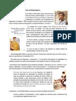 11 - chronique de Jean-Luc n° 11