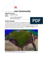 ESU - Projects - Green Mines Community