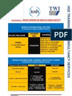 uae - diploma, igc and iosh flyer 2009[1]