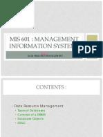 TopicIII_Data_Resourse_Systems.pdf