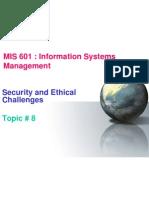 TopicVIII_IS_Security_Management.pdf