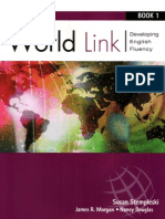 World Link 1 - Susan Stempleski (Inglés Básico 2).pdf