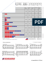 Scheuerle SPTM English brochure.pdf