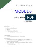 modul-6-sesi-1-jembatan-komposit1_2