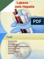 Lapsus Sirosis Hepatis dr.pptx