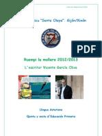 CP Santa Olaya Ruempi Mollera Vicente García Oliva.pdf