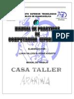 Manual de Computacion e Informatica[1]