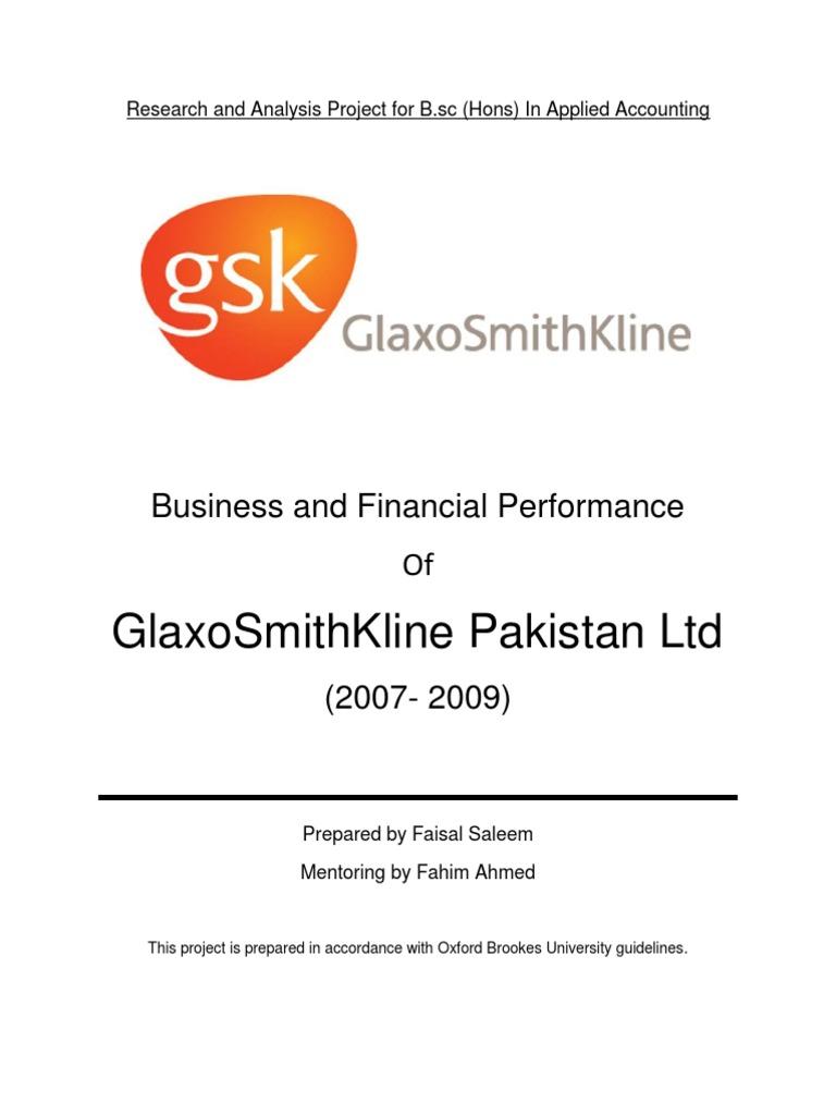 gsk plc uk share price