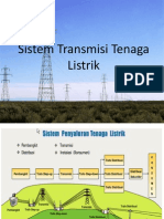 06-sistem-transmisi-tenaga-listrik.pdf
