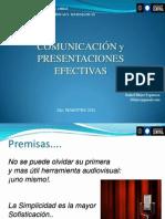 Comunicación y Presentación Efectiva_v3