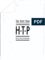 HTP+Manual+e+guia+de+interpretação