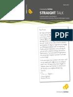 Straight Talk March 2013 Web