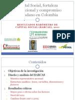 4_12!03!29 Capital Social Fortaleza Institucional y Compromiso Ciudadano