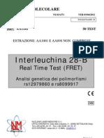 AA1181-NLM-6371 ver 030412 ital ingl 1181-28-TR-12