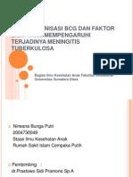 Presentasi Jurnal Dr.prastowo