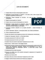 rapport-commission-transparence.pdf
