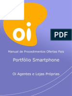 Manual Oi Smartphone 20120726 V9