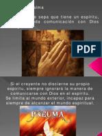 wnee2.pdf