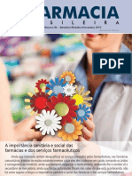 Pharmacia Brasileira Ed 86