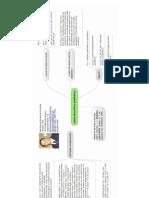 resumao stata mapa mental - saída descritiva qualitativa paisagem - joao marcos.pdf