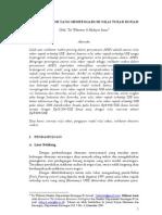 faktor-yang-mempengaruhi-nilai-tukar-kek-des-2005.pdf