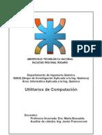 Resolución de ecuaciones utilizando Excel.pdf