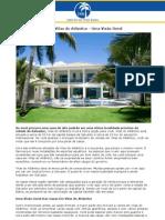 Imóveis à Venda Em Vilas do Atlântico - Uma Visão Geral
