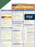 Resumao Portugues Crase e Acen