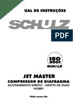 27 Manual