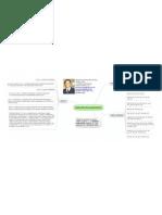 resumao stata mapa mental - saída descritiva quantitativa paisagem - joao marcos.pdf