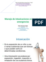 8.- MANEJO DE INTOXICACIONES EN SALA DE EMERGENCIA.pdf