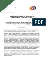 normativa_doctorado_3