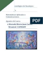 AlvaradoRivera_apuntes