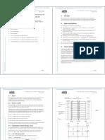 Column Sizing chart.pdf