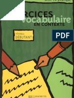 Exercices_de_Vocabulaire_en_Contexte_-_Niveau_debutant.pdf
