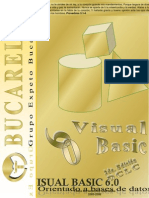 Libro.de.ORO.de.Visual.basic.6.0
